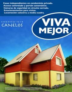 Canelos_casa_aislada_viva_mejor_450x572_M