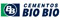 cementos_biobio