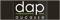 dap_ducasse