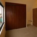 Closet dormitorio