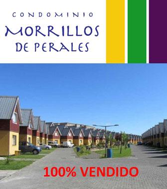 2016_12_12_Nomb_Cond_Morrillos_VF_SQ