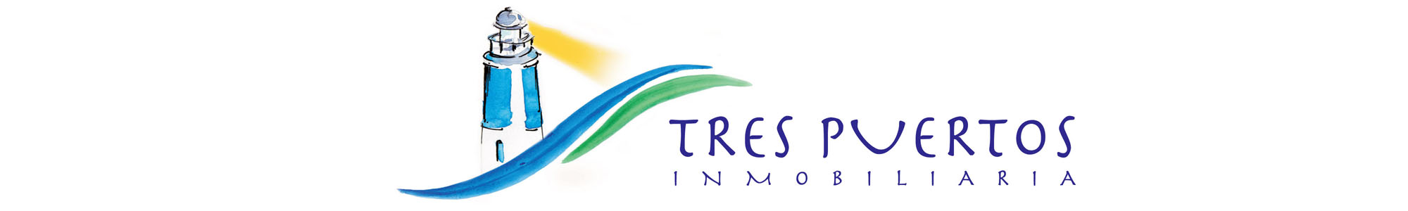 Inmobiliaria Tres Puertos Ltda